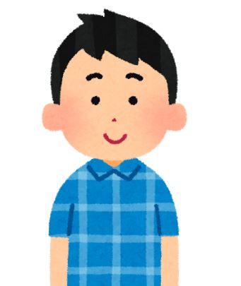 ガク様(東大阪市)