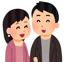 ふじまん様(東大阪市)